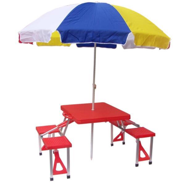 太阳伞品牌