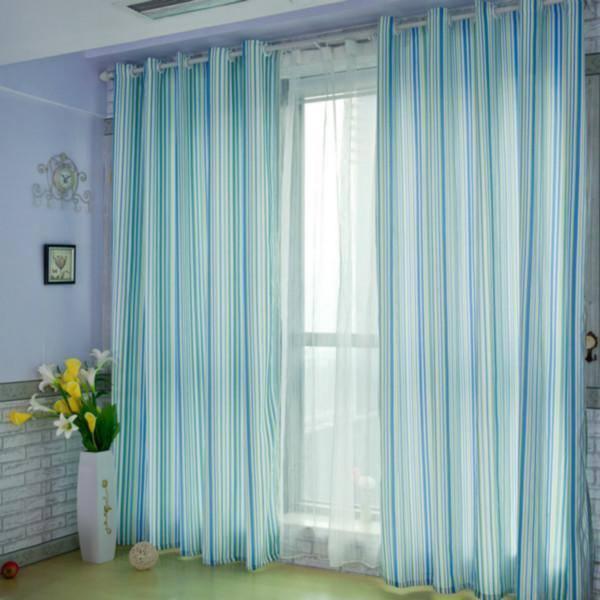 客廳飄窗窗簾怎么裝修設計 客廳飄窗窗簾最佳顏色 飄窗的窗簾怎么做好看