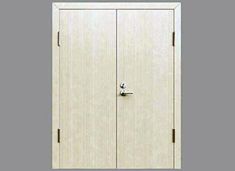门窗验收标准 木门窗验收注意事项 门窗验收技巧