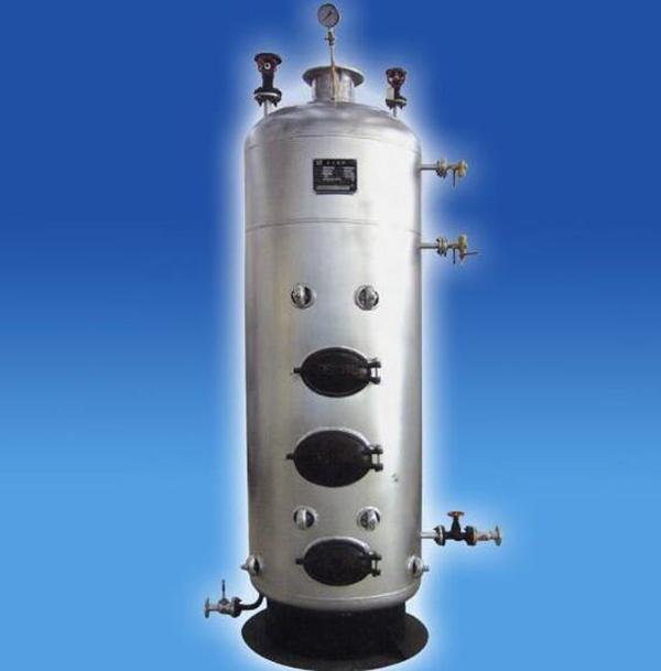 环保节能锅炉