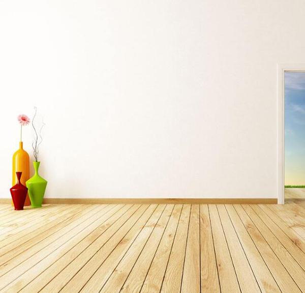 家里装修地板选择