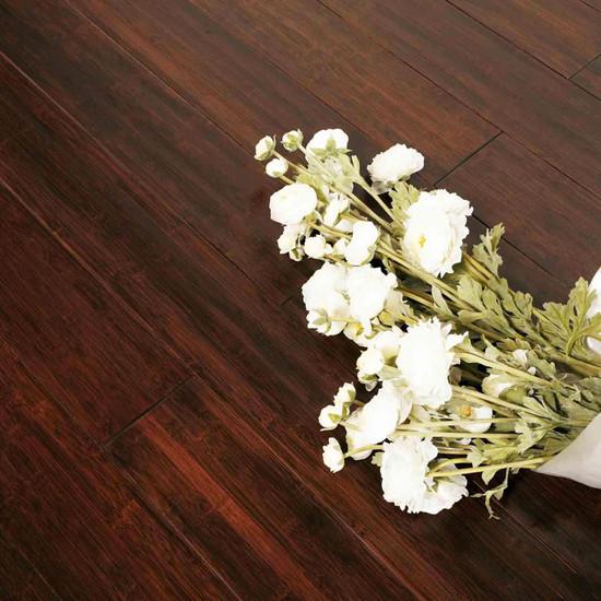 地板打蜡方法