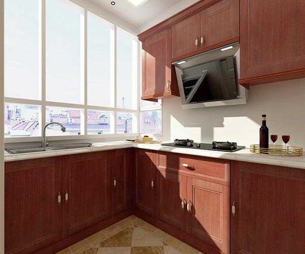 装修风水卫生间改厨房