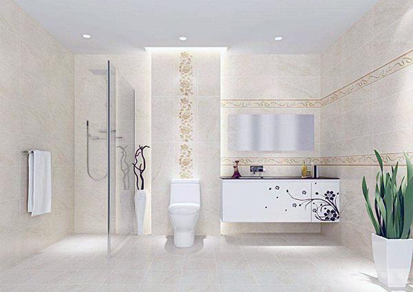 厕所装修风水禁忌