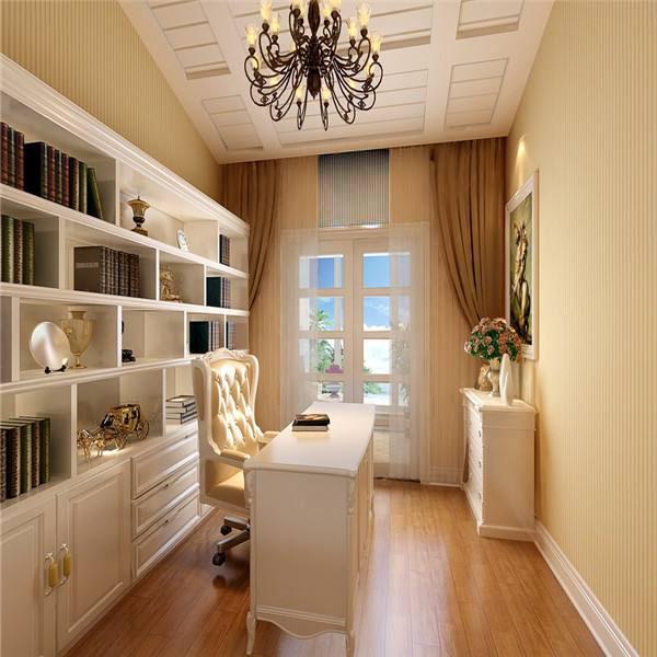 書房書柜樣式