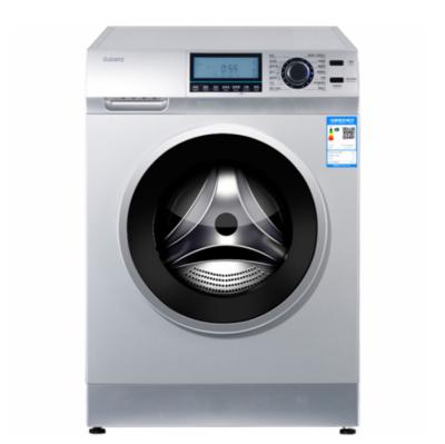 �L筒洗衣�C尺寸