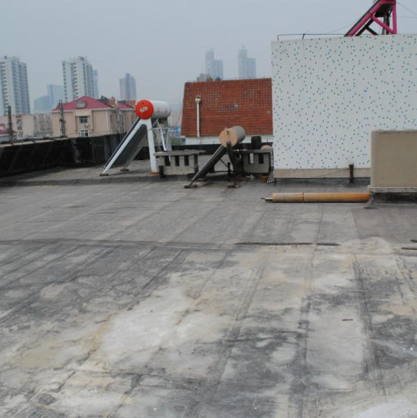 楼顶做防水多少钱一平米 楼顶防水100平方多少钱 楼顶防水价格表