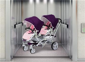 婴儿车选购