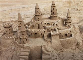 沙子�r格