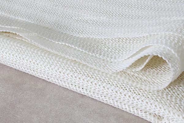 卫生间防滑垫哪种好 卫生间防滑垫价格 卫生间防滑垫品牌