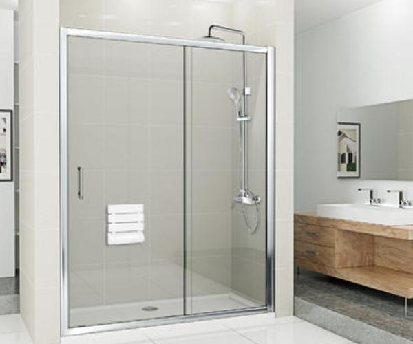 加枫淋浴房