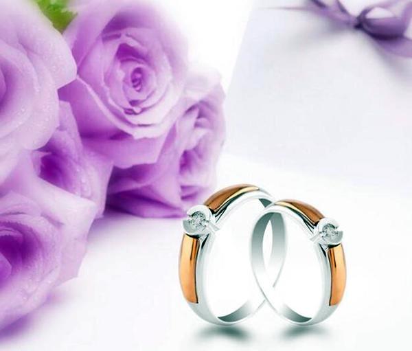 2019年6月订婚好吗 2019年6月适合订婚日子 2019年6月订婚吉日查询