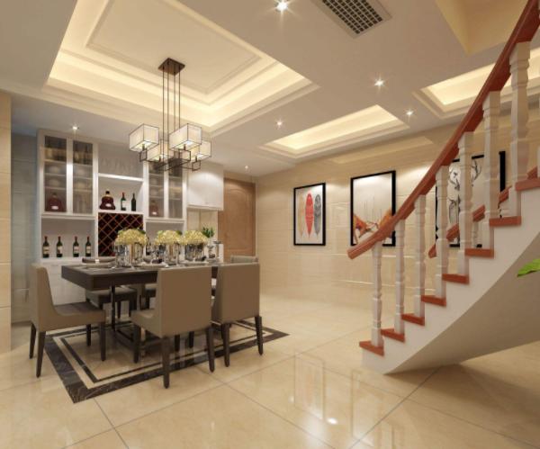 60平精装修多少钱 60平米复式楼精装修 60平米房精装修价格预算
