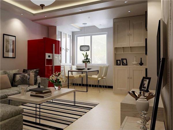 室内全包装修包括哪些 室内全包装修多少钱一平 2019室内全包装修预算价格