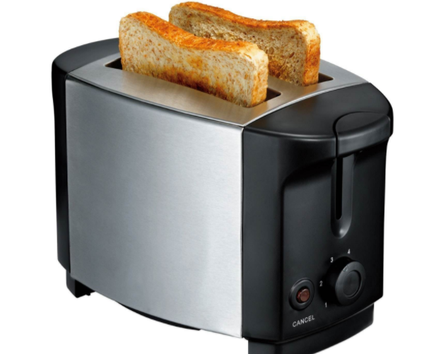 面包�C做求推�]面包的方法 面包�C做面包∮的配方 面包�C食�V大全