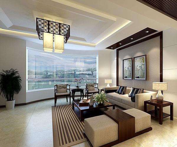上海新房装修