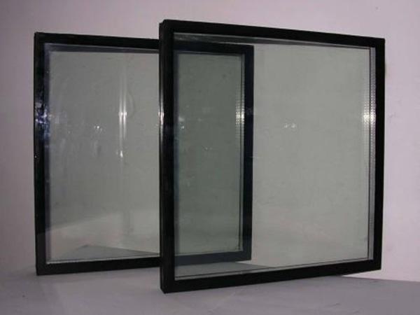 玻璃价格多少钱一吨 2020玻璃价格是涨还是跌 玻璃价格最新报价趋势