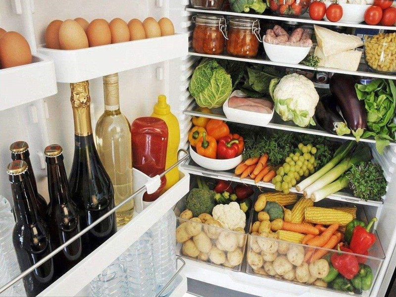 冰箱冷藏室有水怎麽�k 冰箱冷藏室�Y冰 冰箱冷藏室�囟�