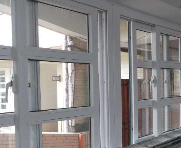 塑钢门窗价格