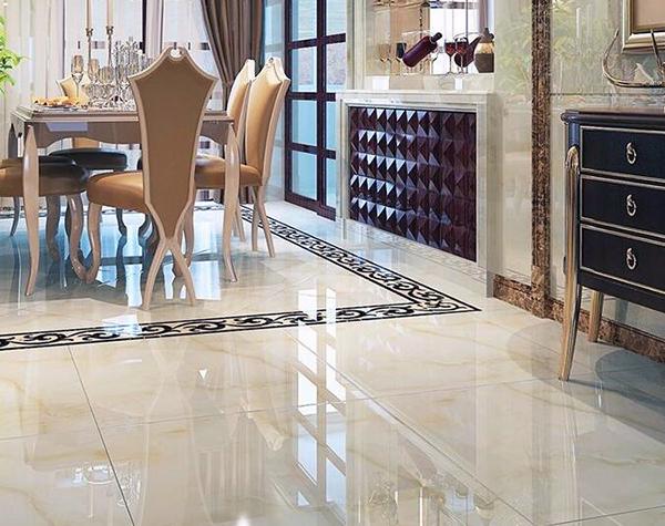 地板砖品牌排名