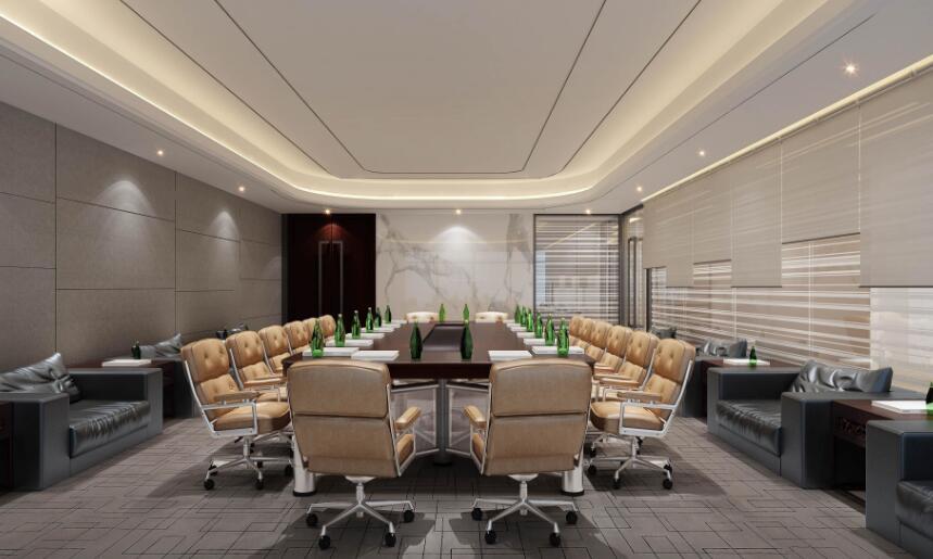 南京办公室 全球最大博彩公司哪家好 南京办公室装修多少钱一平 办公室装修风水布局