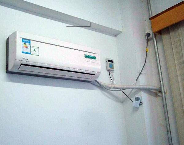 空调移机价格