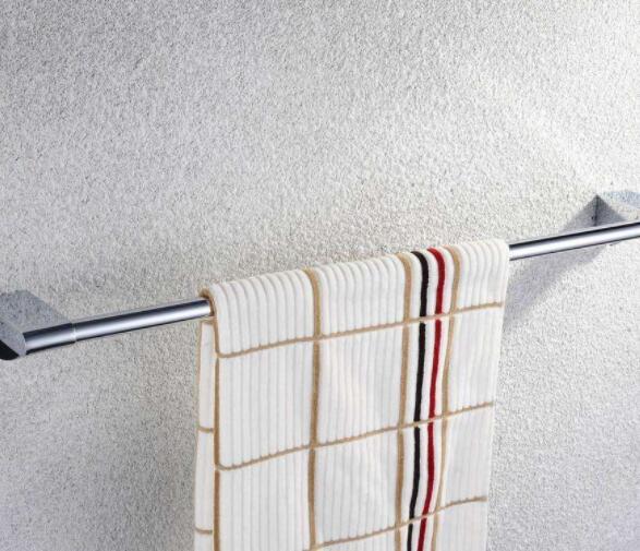 卫生间毛巾架