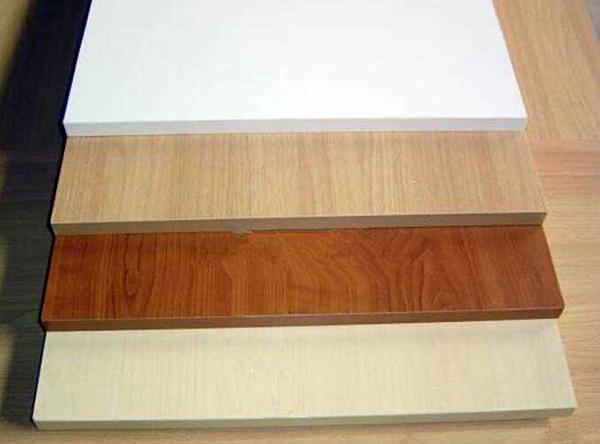 实木板价格表