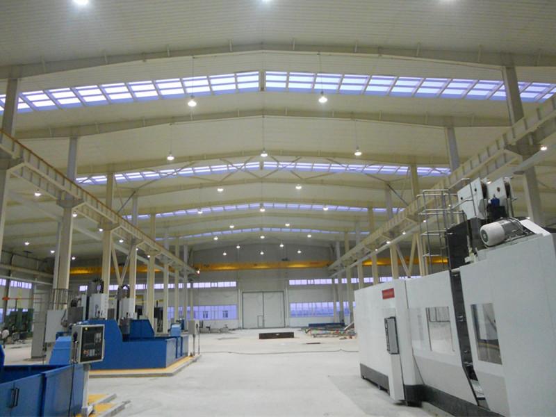 上海厂房 全球最大博彩公司哪家好 上海厂房装修多少钱 上海厂房装修设计