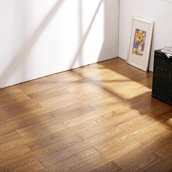 复合地板品牌排名