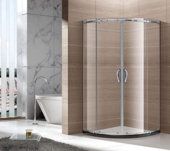 安麒淋浴房