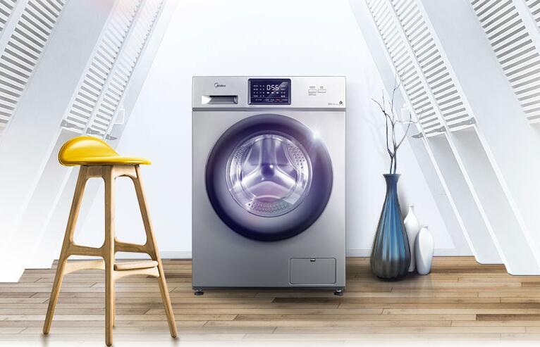 6公斤洗衣机