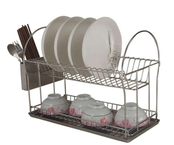 沥水碗架品牌