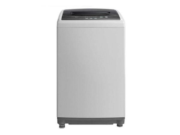 5公斤洗衣机