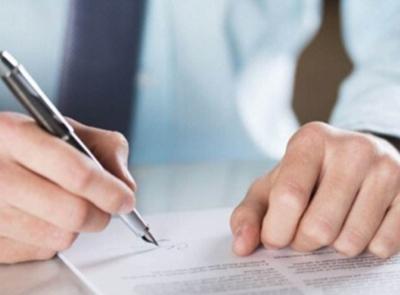 签装修合同注意事项