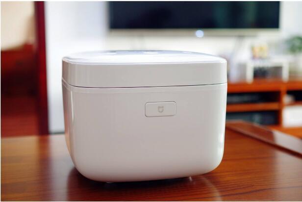 小米��煲怎麽�� 小米��煲多少�X 小米��煲�B所以�嵌私�WiFi