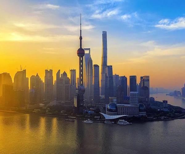 上海人才落户政策2019 上海人才落户条件 上海人才落户办理流程