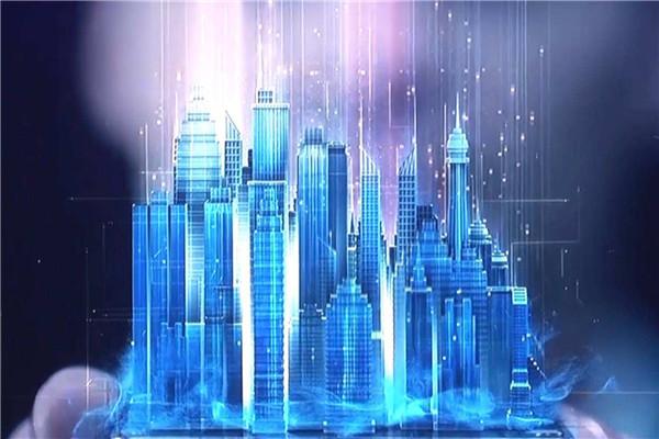 互联网装修怎么样 互联网装修平台趋势 互联网装修网站排名