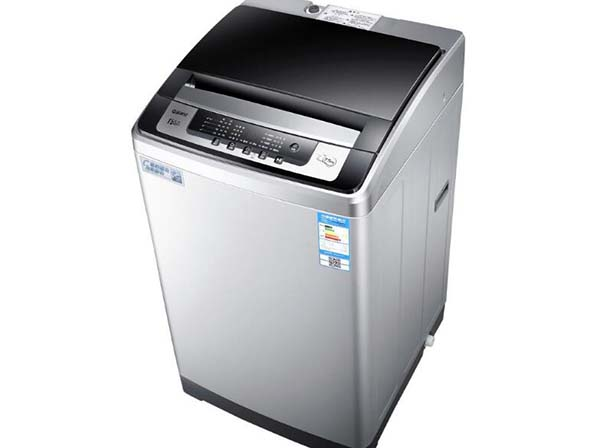 波轮洗衣机尺寸