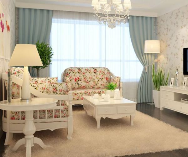 韩式家具分为哪几种 韩式家具品牌有哪些 韩式家具特点