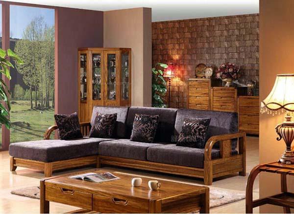 普通家具板材有哪些 普通家具品牌有哪些 普通家具的设计改造