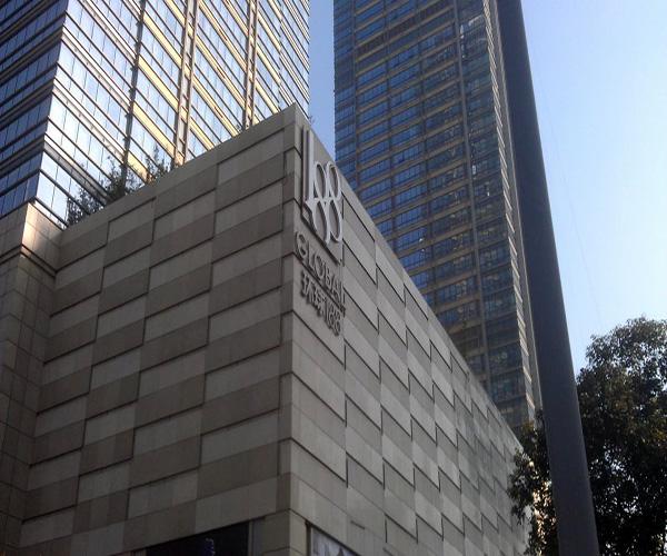 南京写字楼 全球最大博彩公司哪家好 南京写字楼 全球最大博彩公司排名 南京写字楼 全球最大博彩公司报价