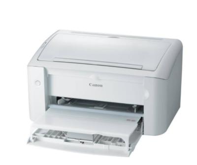 碳粉打印机