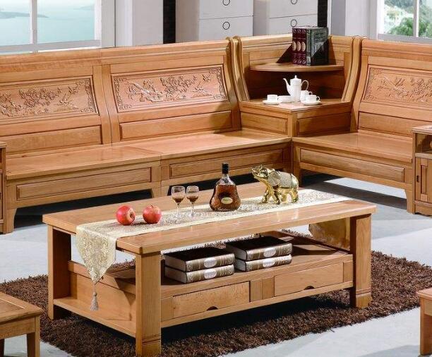 ��木家具��形