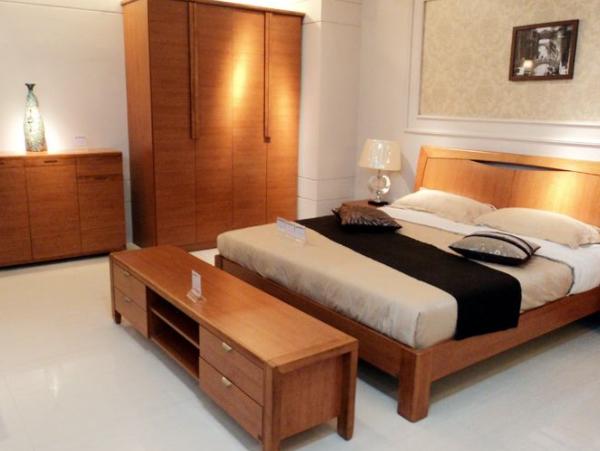 板木家具优缺点 板木家具价格多少钱 板木家具如何保养