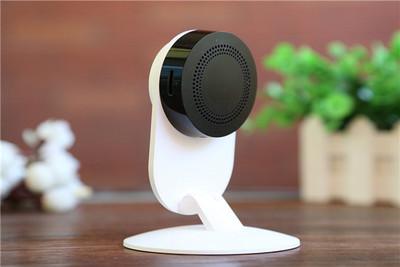 小米摄像机