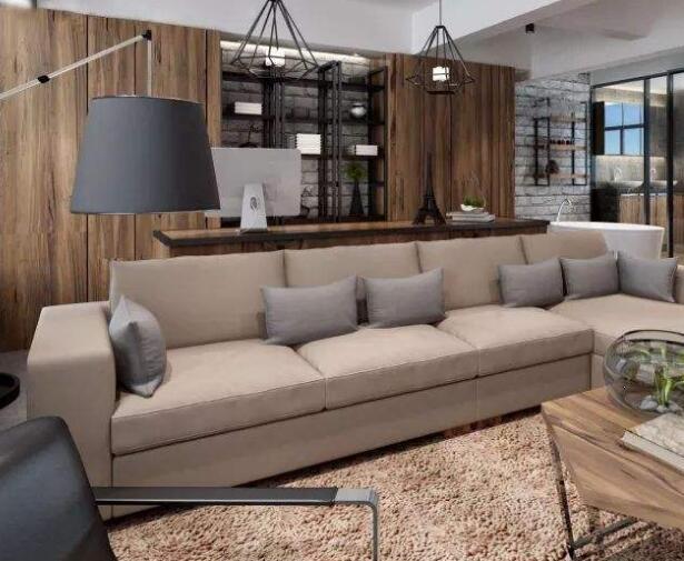 全屋家装公司排名前十 全屋定制哪个品牌好 全屋家装家具品牌排行