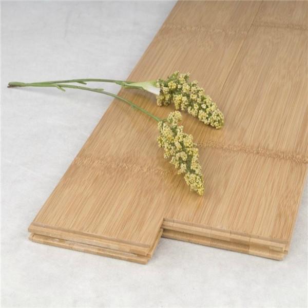 淺色地板配什么顏色墻 淺色地板墻搭配技巧 淺色地板墻搭配效果案例