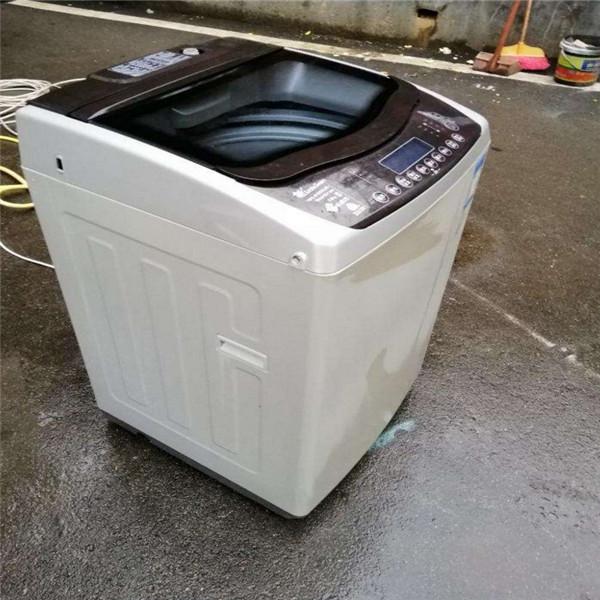7公斤洗衣機