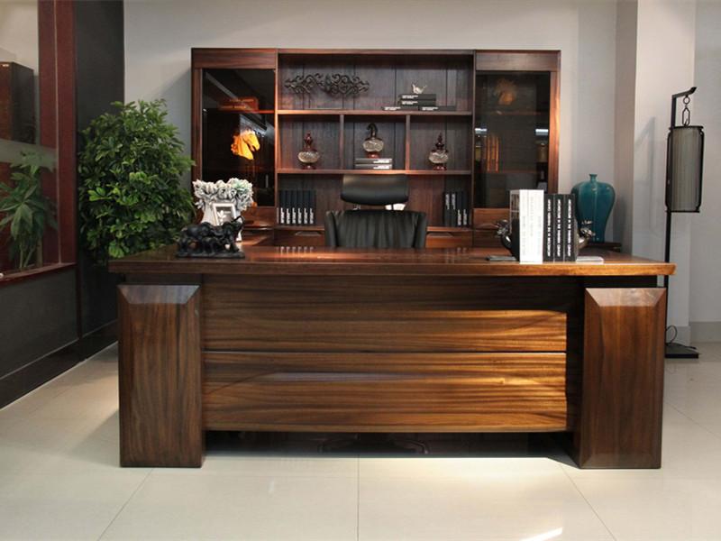 中式实木家具材质 中式风格实木家具 中式实木家具名称